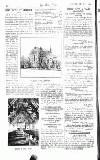 Belper News Friday 17 July 1896 Page 10