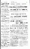 Belper News Friday 17 July 1896 Page 11