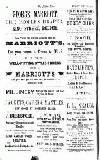 Belper News Friday 17 July 1896 Page 12