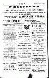 Belper News Friday 31 July 1896 Page 2