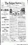 Belper News Friday 31 July 1896 Page 3