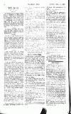 Belper News Friday 31 July 1896 Page 4