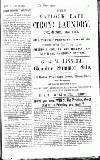 Belper News Friday 31 July 1896 Page 5
