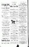 Belper News Friday 31 July 1896 Page 6