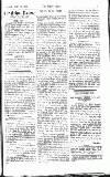 Belper News Friday 31 July 1896 Page 7