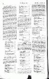 Belper News Friday 31 July 1896 Page 8