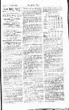 Belper News Friday 31 July 1896 Page 9