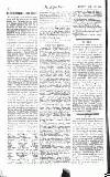Belper News Friday 31 July 1896 Page 10
