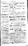 Belper News Friday 31 July 1896 Page 11