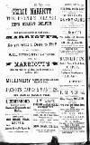 Belper News Friday 31 July 1896 Page 12