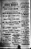 Belper News