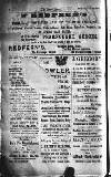 Belper News Friday 14 August 1896 Page 2