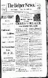 Belper News Friday 14 August 1896 Page 3