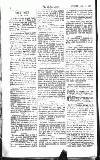 Belper News Friday 14 August 1896 Page 4