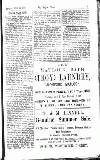 Belper News Friday 14 August 1896 Page 5