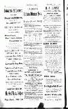 Belper News Friday 14 August 1896 Page 6