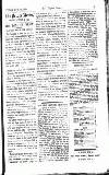 Belper News Friday 14 August 1896 Page 7