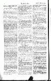 Belper News Friday 14 August 1896 Page 8