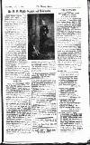 Belper News Friday 14 August 1896 Page 9