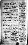 Belper News Friday 14 August 1896 Page 12