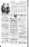 Belper News Friday 28 August 1896 Page 2