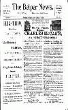 Belper News Friday 28 August 1896 Page 3