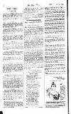 Belper News Friday 28 August 1896 Page 4