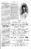 Belper News Friday 28 August 1896 Page 5