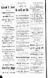 Belper News Friday 28 August 1896 Page 6