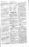 Belper News Friday 28 August 1896 Page 9
