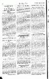 Belper News Friday 28 August 1896 Page 10