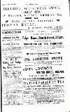 Belper News Friday 28 August 1896 Page 11