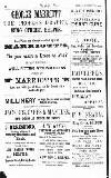 Belper News Friday 28 August 1896 Page 12