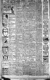 Belper News Friday 09 January 1914 Page 2