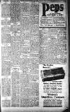 Belper News Friday 09 January 1914 Page 3