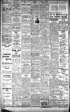 Belper News Friday 09 January 1914 Page 4