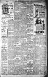 Belper News Friday 09 January 1914 Page 5