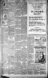 Belper News Friday 09 January 1914 Page 6