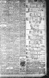 Belper News Friday 09 January 1914 Page 7