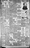 Belper News Friday 09 January 1914 Page 8