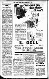 Belper News Friday 07 February 1936 Page 4