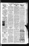 Belper News Friday 07 February 1936 Page 5