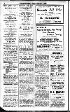 Belper News Friday 07 February 1936 Page 6