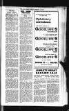 Belper News Friday 07 February 1936 Page 7