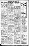 Belper News Friday 07 February 1936 Page 8