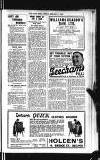 Belper News Friday 07 February 1936 Page 9
