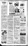 Belper News Friday 07 February 1936 Page 10