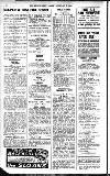 Belper News Friday 07 February 1936 Page 12