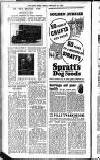 Belper News Friday 14 February 1936 Page 2