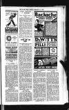 Belper News Friday 14 February 1936 Page 3